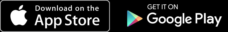 Pacific App Studio App