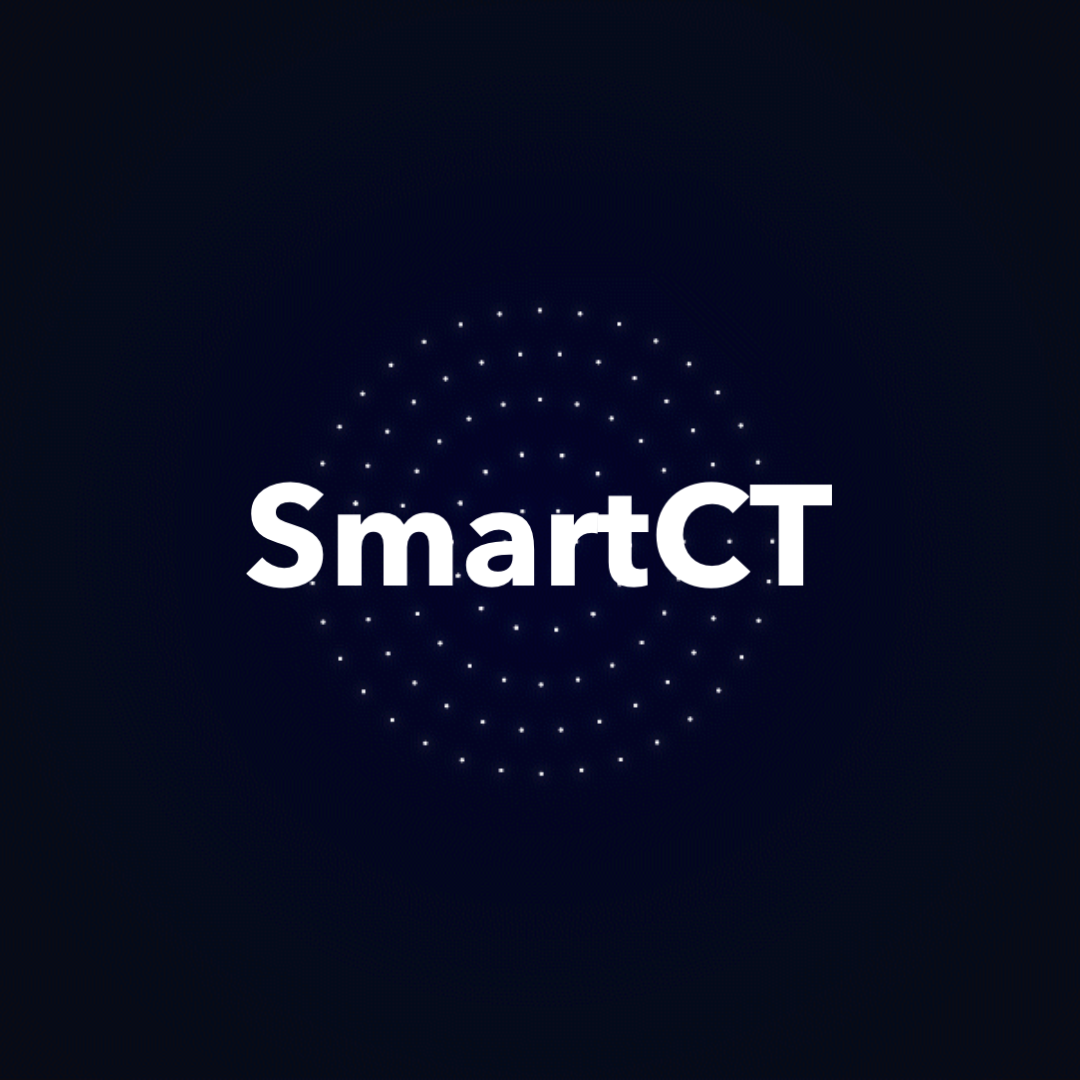 About-SmartCT